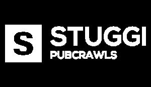 Stuggi PubCrawls